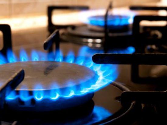 花旗:下调天然气销售预期 降华润燃气等目标价