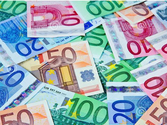 奇牛国际:利空打压 欧元区经济数据表现疲软