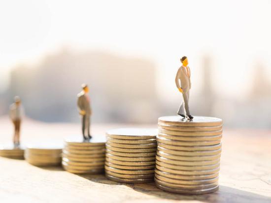 朱民:2021年股债失衡和平衡