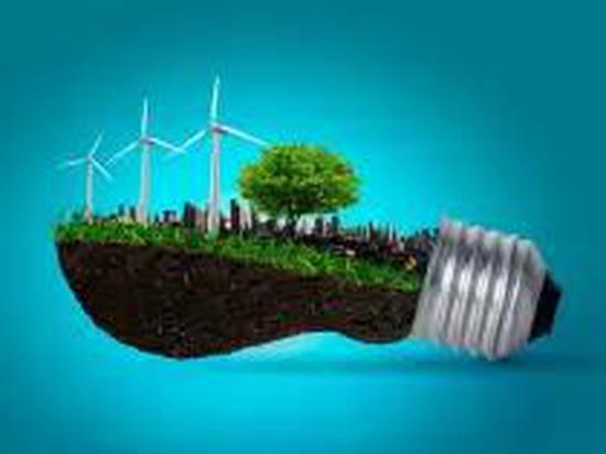 汇丰:重申对独立发电厂正面看法 首选华润电力