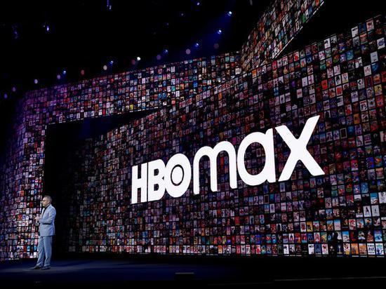 HBO Max即将上线 能撼动奈飞的流媒体王者地位吗?