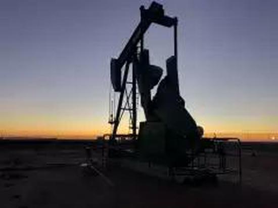 汇丰研究:中海油田服务给予买入评级 目标价8.4港元