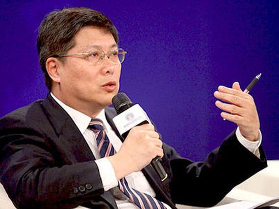 国务院参事汤敏:开拓人均月收入千元的6亿人大市场