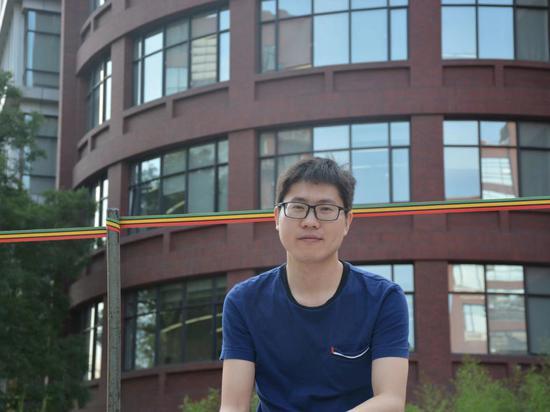 刘晓光:很多人不希望房价继续涨,但下跌则造成的风险更大