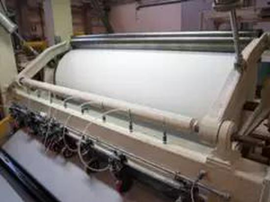 大和:玖龙纸业升至买入评级 维持目标价10港元