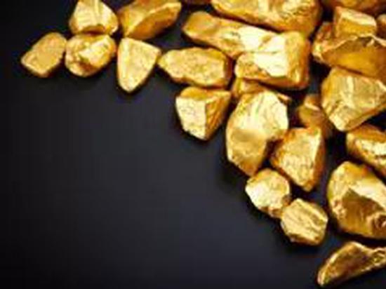 小摩:上调紫金矿业目标价至3.9港元 降至中性评级