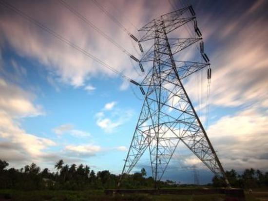 汇丰研究:给予电能实业及港灯-SS买入评级