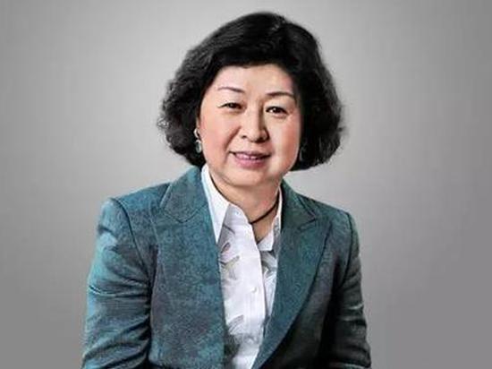 """从玖龙纸业张茵的演讲中,看荆州市领导们是如何""""抢""""项目的"""