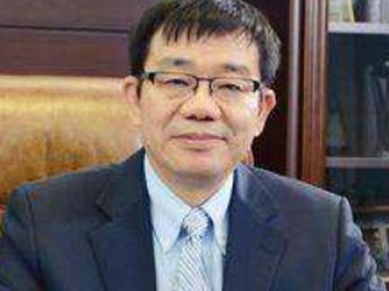 """九州通副董事长刘兆年:应对公共卫生事件政府需""""有方""""""""有钱"""""""