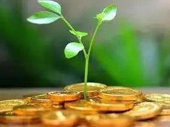"""以绿色金融打造绿色""""一带一路"""""""