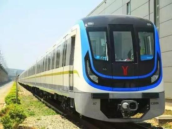 瑞银:港铁公司升至买入评级 目标价上调至50.2港元