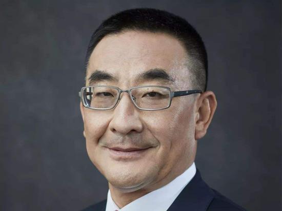 李南青:人工智能、区块链等金融科技技术推动金融业变革(全文)
