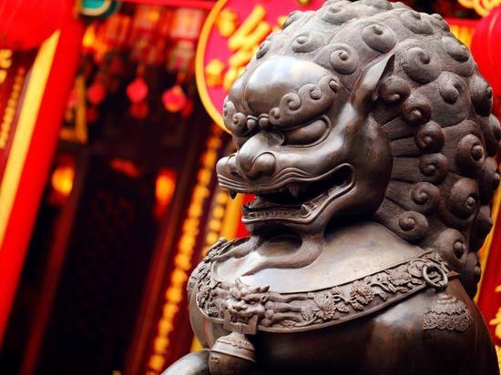 沪指周跌3.56% 富时罗素宣布纳入中国国债