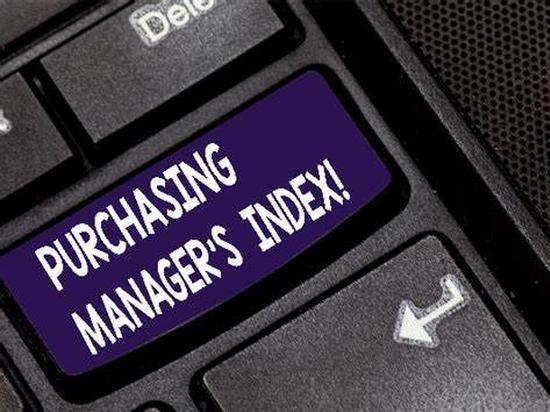 投资周报:美股连续3周上涨 下周关注美欧制造业PMI