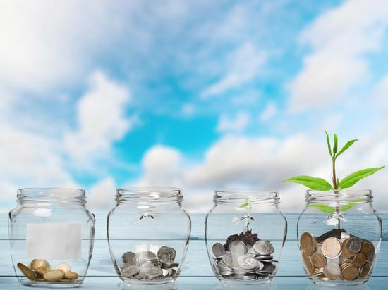 """2020中国企业ESG""""金责奖""""之责任投资最佳基金公司奖"""