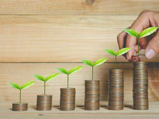 我国ESG投资激励约束制度建设逐步完善