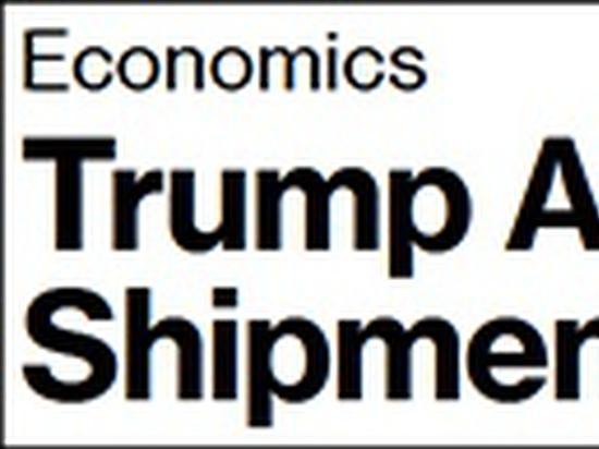 美国要求越南遏制中国出口转运 否则加征关税