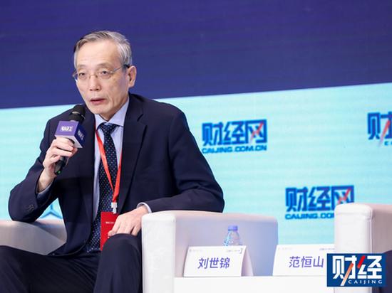 刘世锦:都市圈的建设有利于缓解一线城市房价过高