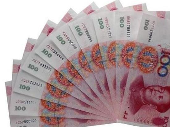东北宏观:沈稳杠杆预期明确 货币政策进一步回归正常化