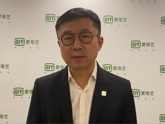 """龚宇:企业家要秉承""""匠心与创新""""精神 为社会创造长期价值"""