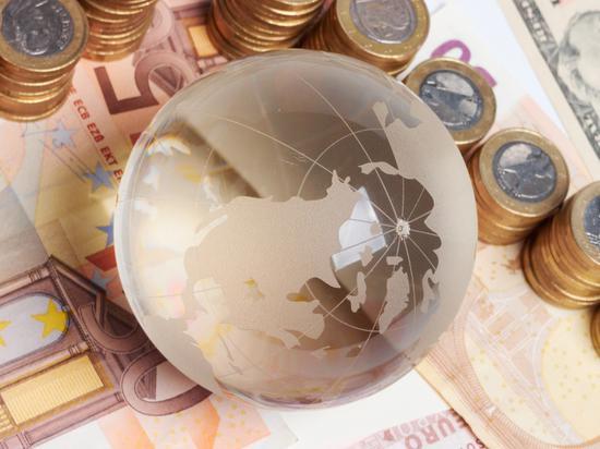 二马由之:银行股风光还在吗?