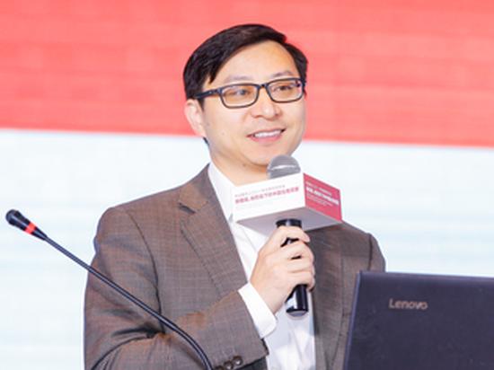 孙彬彬:2020年中国债券市场信用风险特征及未来变化趋势