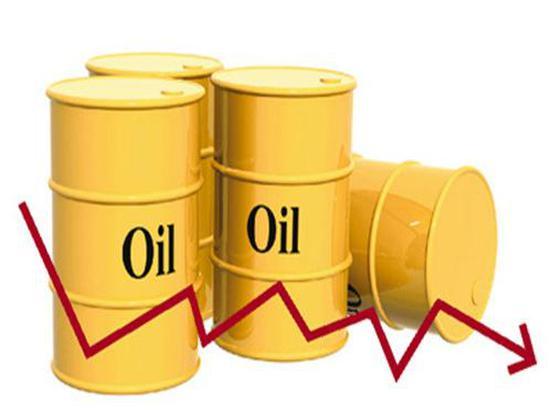 俄新社:俄某天然气工业石油公司位于Yarainer油田的油管发生爆炸