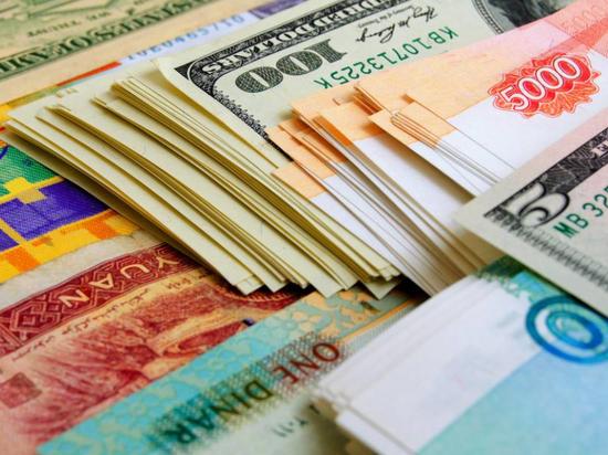 毕马威:今年人民币汇率会保持较强态势 但破6可能性不大