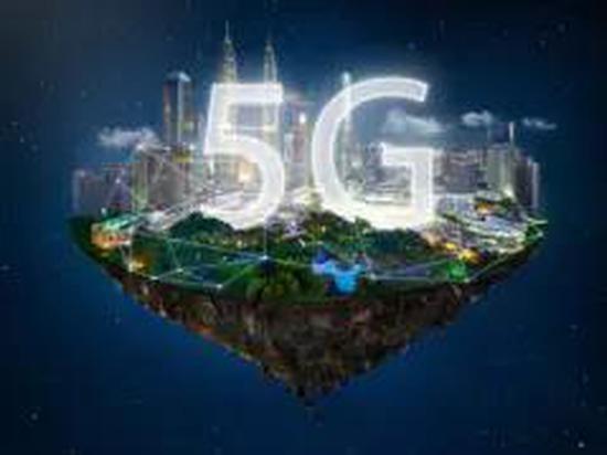 大摩:重申香港为亚洲5G发展最佳市场 更新电信运营商评级