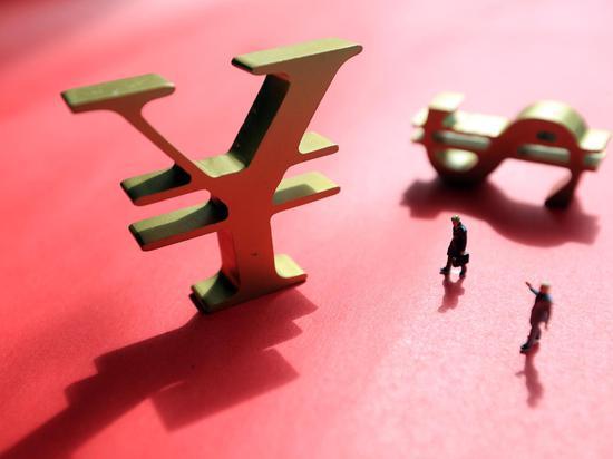 沪指跳水翻绿 A股账户首破1.8亿