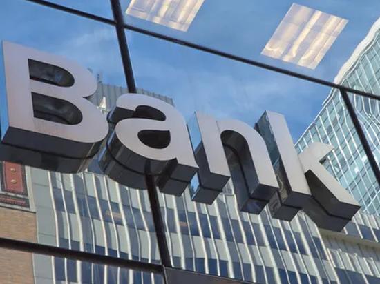曾剛談2021Q1銀行業運行:外部環境改善,行業分化加劇