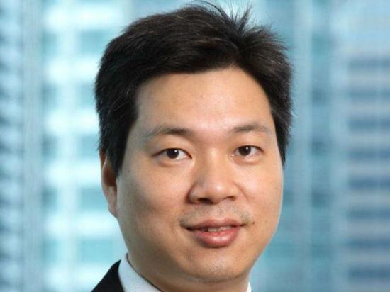 摩根大通中国首席经济学家朱海斌:预计2021年中国经济增长9.5%