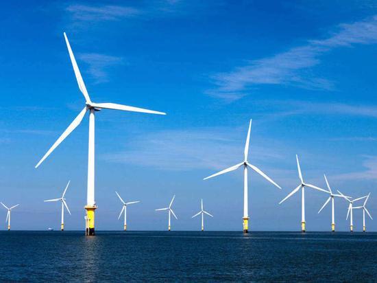 科技部部署科技支撑 碳达峰 碳中和 行动方案