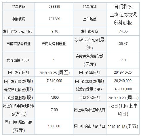 """澳门银河城开户_这国给力暗助中国:一个小伎俩直接砸了""""四国联演""""的场子!"""