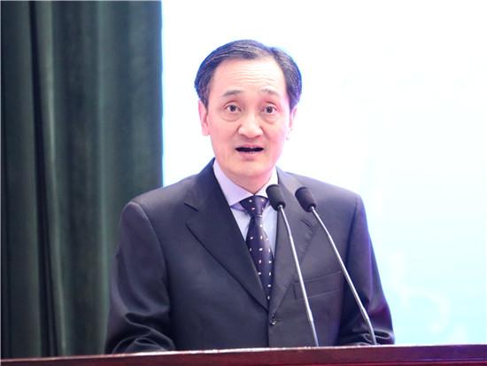 北京市政府副秘书长刘印春