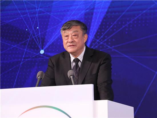 中国经济体制改革研究会产业改革与企业发展委员会会长廖明