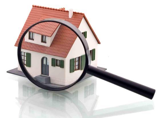 CF40:房价上涨的逻辑