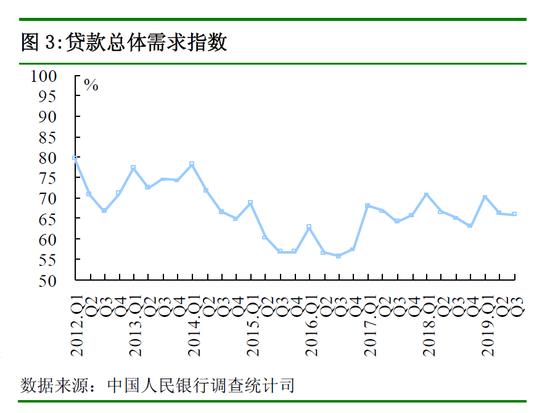 """哥也色注册官网_登上福布斯重磅榜单 """"有范儿""""的北京银行"""