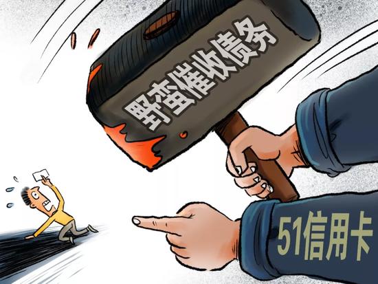 虚拟彩票投注平台,范思哲蔻驰纪梵希们 不能边赚钱边伤害中国人感情!