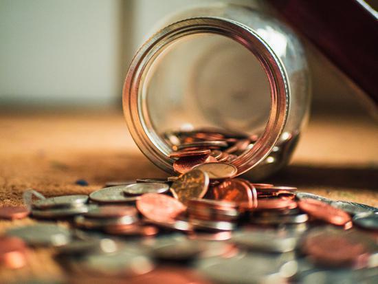 徐奇渊:全球金融危机会悄然而至吗?