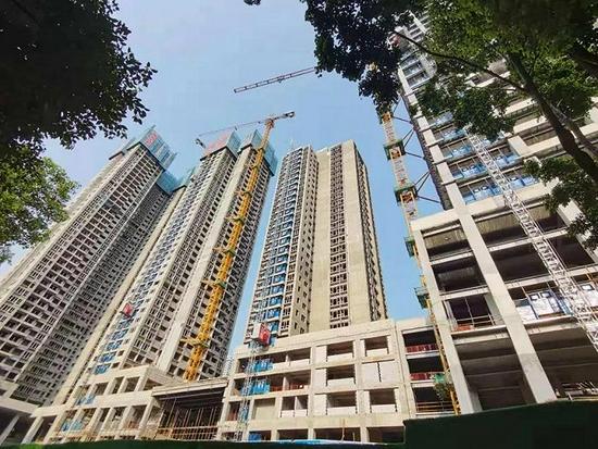 夏磊:房地产税征收会有什么影响?——首批房产税试点效果回顾