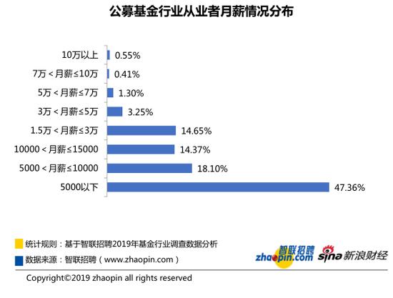 """888真人平台出款_藏格控股280亿收购持续亏损企业 只因""""不花钱""""?"""