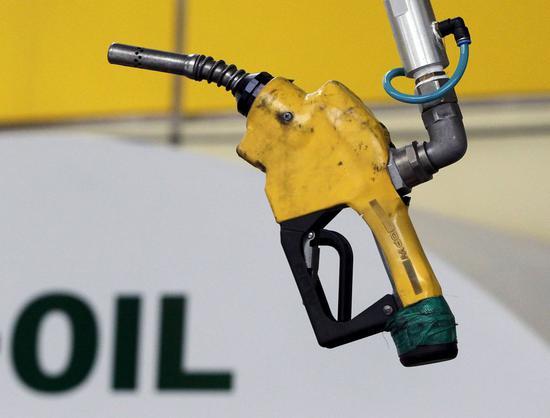降温后国内油价或大概率下调