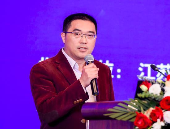 """www.98.net - 中国式家庭:""""缺钱""""是婆媳矛盾的根源,男人""""站位""""论婚姻成败"""