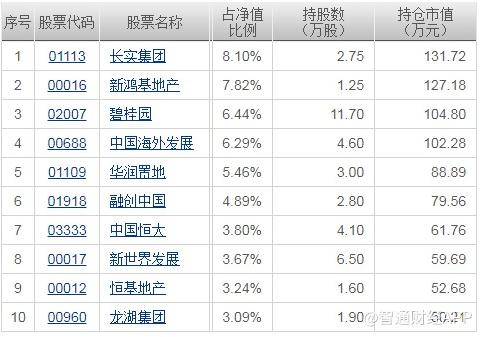 123彩票开奖,黄益平:中国经济未来面临成本变化、人口老龄化等挑战