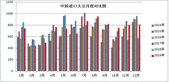 w66.com利来平台网址,李根美:执业三十四载 巾帼不让须眉