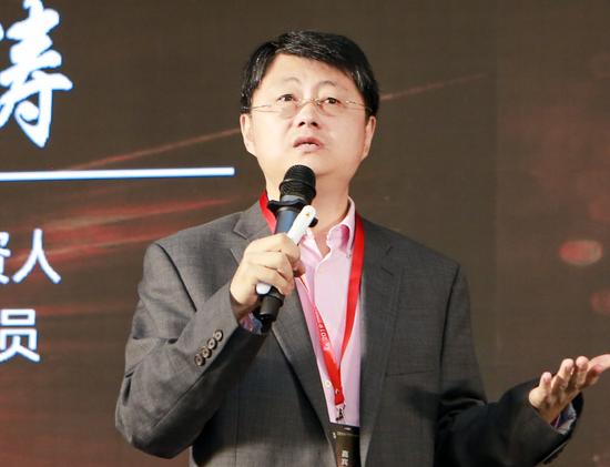 太阳城反水按百分之多少反-北京发文规定义务教育阶段禁设营利性民办校