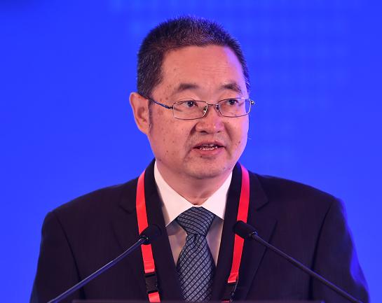 胡家夫:私募基金投资期货及衍生品较去年增长