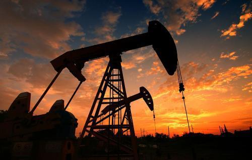 韩玮:原油投资时机的选择与验证