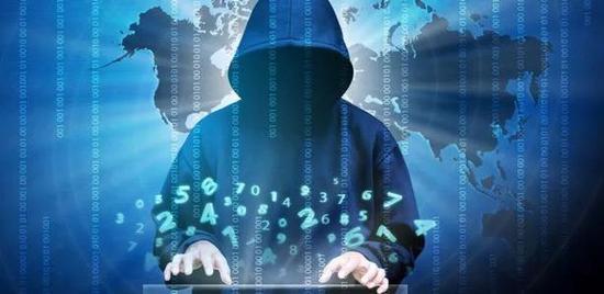 《【超越代理注册】Pimco等基金公司的资金管理机构遭网络攻击 部分信息被泄露》